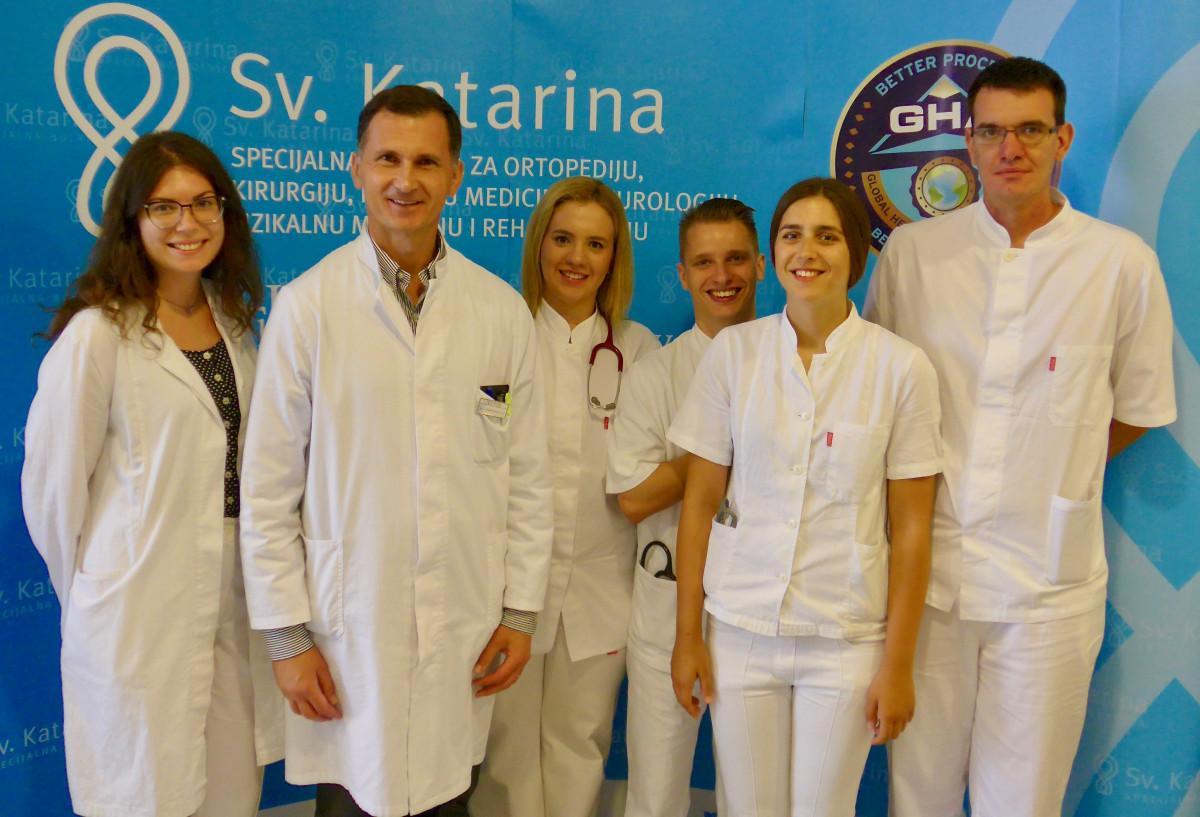 online upoznavanje studenata medicine pravila za finska druženja