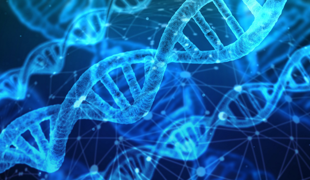 The importance of pharmacogenomics for successful pain treatment